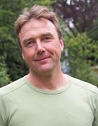 Martin Medding